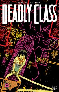 DeadlyClass_27-1