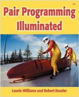 pair-programming-book