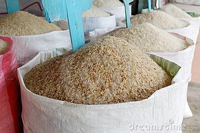sack-of-rice2