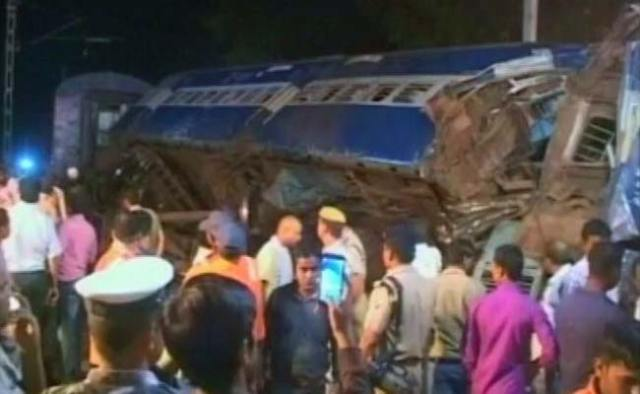 Gorakhpur_train_accident_650