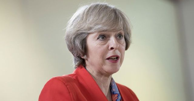 theresa-may-jpg-image