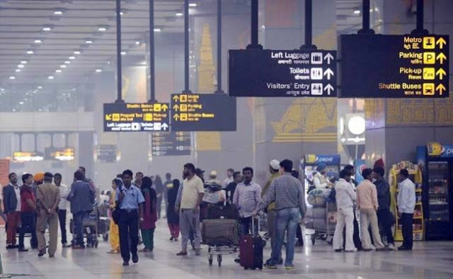igi-airport-delhi-air-travel-india-afp_650x400_71465632215