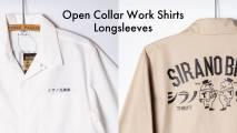 211016_opencollarworkshirts