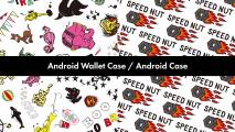210620j_AndroidCase