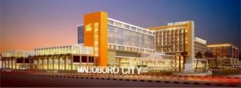 Malioboro City (sumber: malioborocity.com)