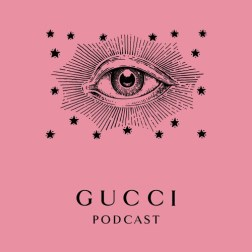 Podcasts: