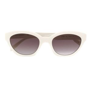 Karl Lagerfeld Ikonik Karl Retro sunglasses
