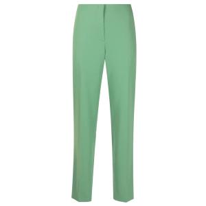 Ralph Lauren Collection pantalones Simone