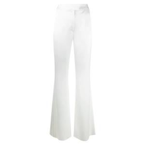 Galvan pantalones Julianne