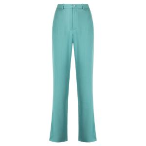 Ralph Lauren Collection pantalones Adan