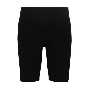 Paco Rabanne shorts de ciclismo Milano
