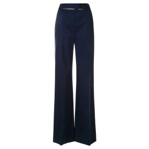 Altuzarra pantalones Jess