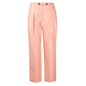 12 STOREEZ pantalones anchos