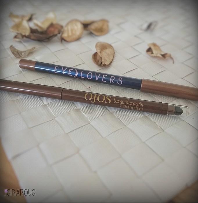 eye_lovers-deliplus_0
