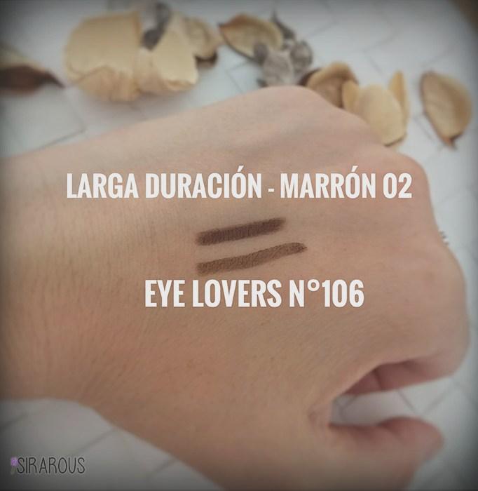 eye_lovers-deliplus_2