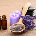 35 Most Popular Essential Oils and their Uses