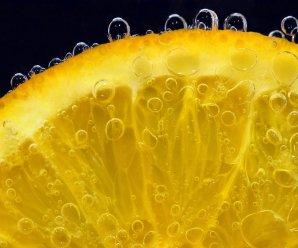 Best Essential Oil Air Freshener Recipes