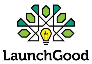 Launchgood