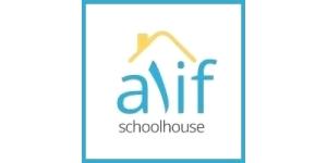 Alif Schoolhouse