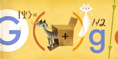 Kuantum Fiziği Notları
