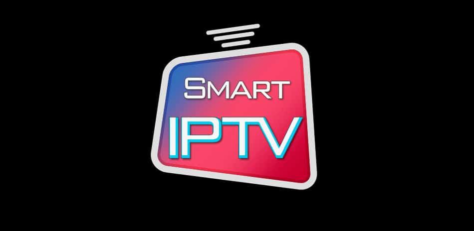 Smart IPTV Kurulumu (Tüm Modeller)
