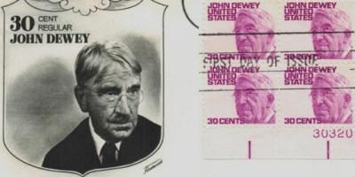 John Dewey, Eğitim Anlayışı ve Köy Enstitüleri