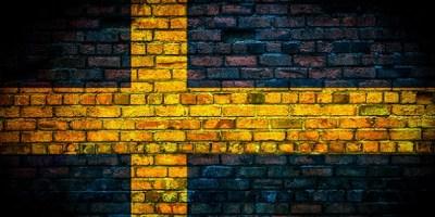 İsveç Ekonomik Modeli Ve Kalitesiz Büyüme