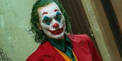 Joker ve Öteki Kavramı Üzerine