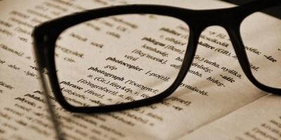 Dillerin Birbirinden Farklı Olması Üzerine