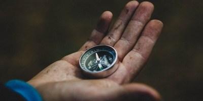 Etik ve Ahlakın Kaynağı Üzerine