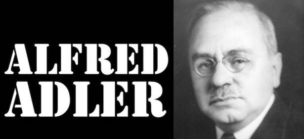 Alfred Adler ve Eğitim Üzerine