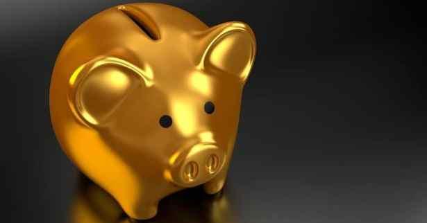 Yatırım Felsefesi Tavsiyesi