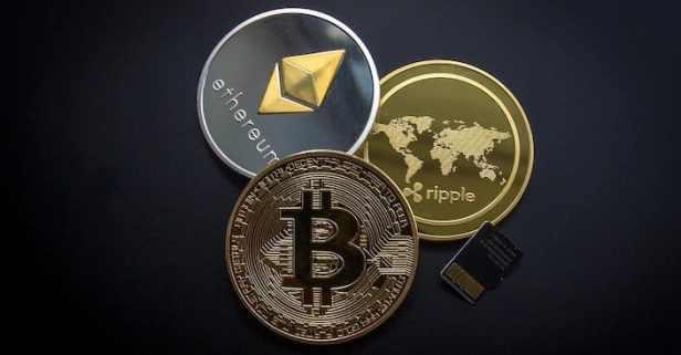 Bitcoin Bir Fare Zehri Mi? Ya Da I Have A Dream