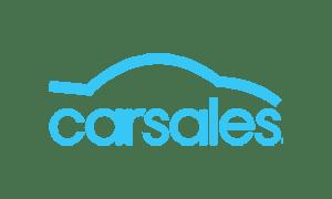 carsales-logo