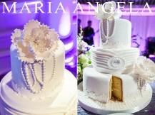 Salon Tease Port Royal Weddings