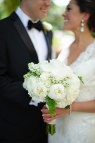 Salon Tease Hyatt Regency Coconut Point Wedding