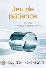 wait-for-you,-tome-1---jeu-de-patience-393191-250-400