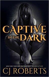 captive_in_the_dark-CJ_Roberts