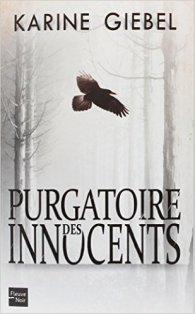 purgatoire_des_innocents-karine_giebel