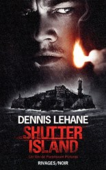 shutter-island-dennis_lehane