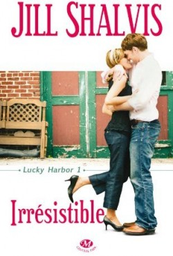 lucky-harbor-tome-1-irresistible-jill-shalvis
