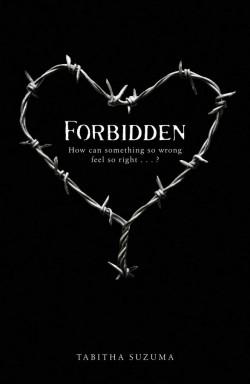 forbidden-tabitha_suzama