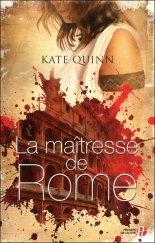 la_maitresse_de_rome-kate_quinn