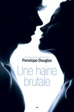 une_haine_brutale-douglas