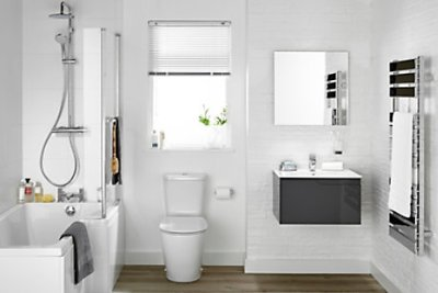 Bathroom_Ideal_Standard_Aquablade_2015
