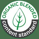 OCS-Blended-logo