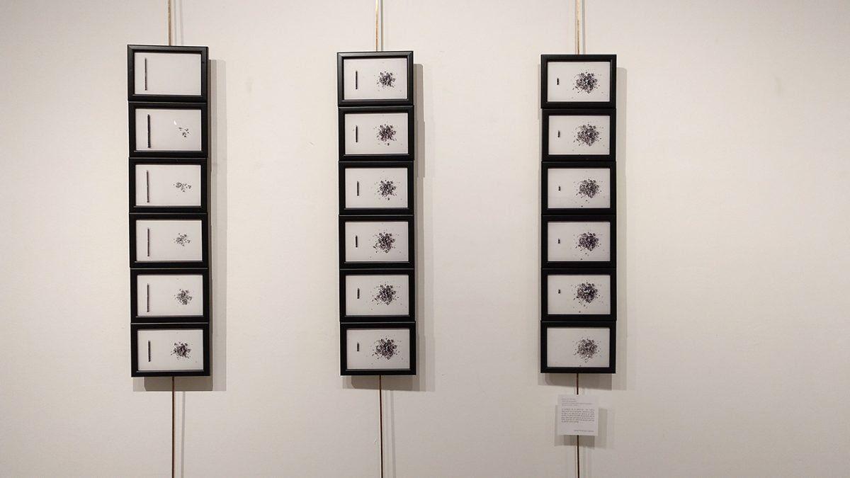 objetivo 8-espacio joven-salamanca-Esther Rodriguez camara
