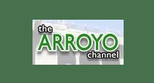 ArroyoChannel