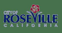 Cituy of Roseville