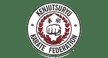 Kenjutsuryu Karate Foundation
